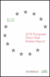 2016_European_Direct_Mail_Market_Report